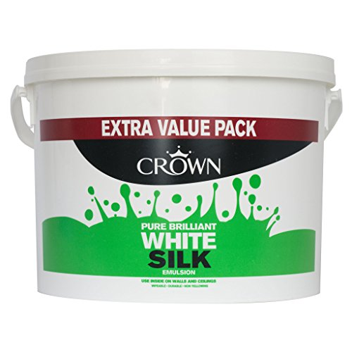 crown-silk-wall-ceiling-paint-emulsion-pure-brilliant-white-75-litres