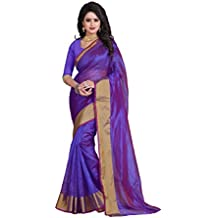 Amazon In Sarees Below 200 Rupees