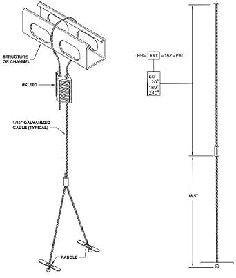 Copper 3 Way Switch Wiring Diagram