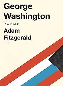 George Washington: Poems