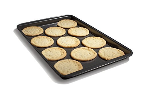 mrs-fields-cookie-sheet-17-inch-by-11-inch-by-mrs-fields-bakeware