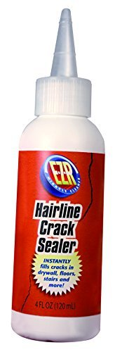 hairline-crack-sealer-by-getset2save-model-outdoor-garden-store-repair-hardware
