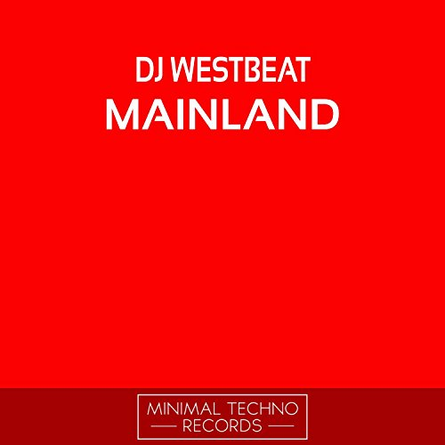 mainland-texno-remix