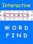 Interactive Word Find (Word Find For...