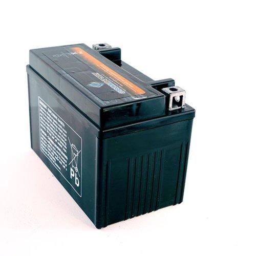 YTX9-BS-ATV-batteria-per-Polaris-500cc-Predator-Outlaw-2005