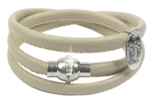 lovely-lauri-damen-lederarmband-strass-verschluss-armband-yala-beige