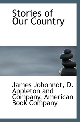 Stories of Our Country