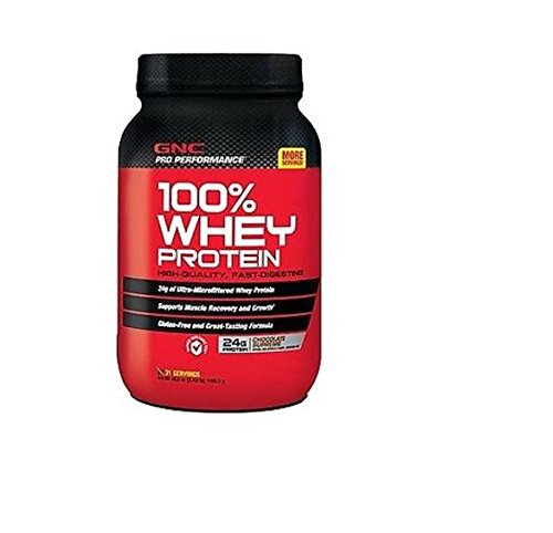 gnc-pro-performance-100-protein-drink-chocolate-211-pounds