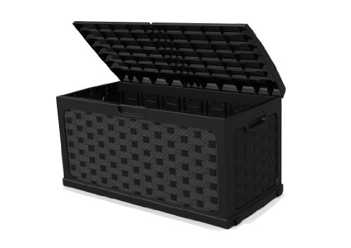 garten spa garten gartenbox seite 5. Black Bedroom Furniture Sets. Home Design Ideas