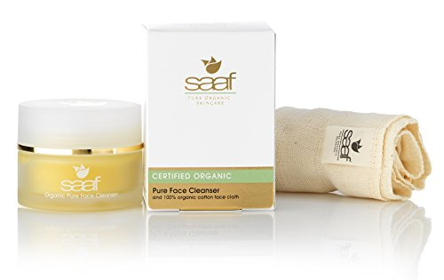 saaf-pure-face-cleanser-40g