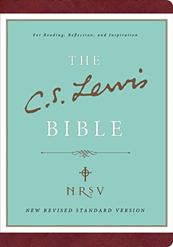 the-c-s-lewis-bible-leather-edition