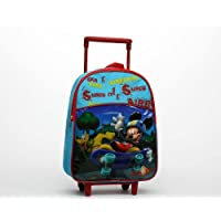 https://sites.google.com/site/clicatic/vueltaalcole/mochilas/mochilas-con-ruedas/carrito-mochila-mickey-24x34x11cm