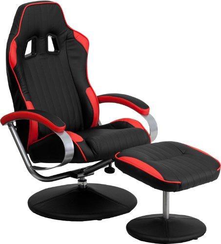 Swivel Bucket Chair 155809