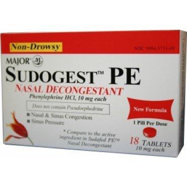 sudogest-pe-nasal-decongestant-10mg-compare-to-sudafed-pe-tablets