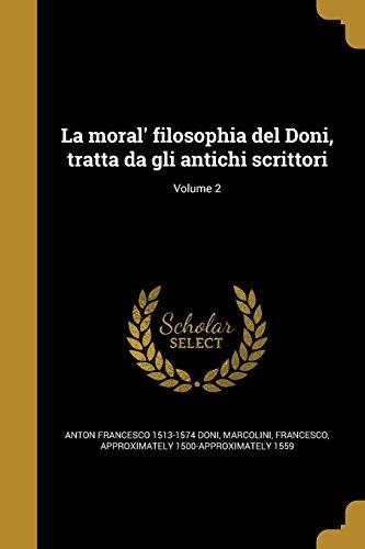la-moral-filosophia-del-doni-tratta-da-gli-antichi-scrittori-volume-2