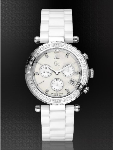 GUESS G01500M1