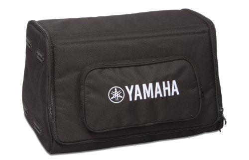 Yamaha Dxr10-Bag Speaker Case