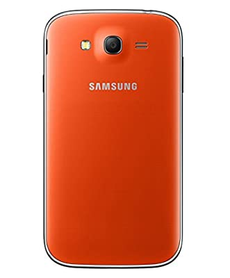 Samsung Galaxy Grand Neo GT-I9060 (Orange)
