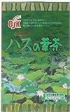 OSK 減肥ハスの葉茶 3g*32袋
