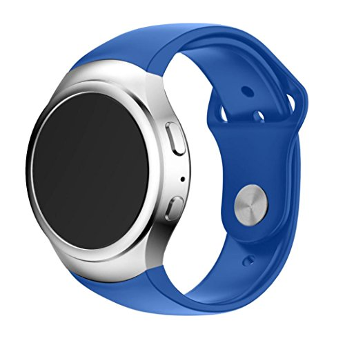 pour-samsung-galaxy-s2-vitesse-sm-r720-cloder-luxe-silicone-bande-watch-strap-pour-samsung-galaxy-s2