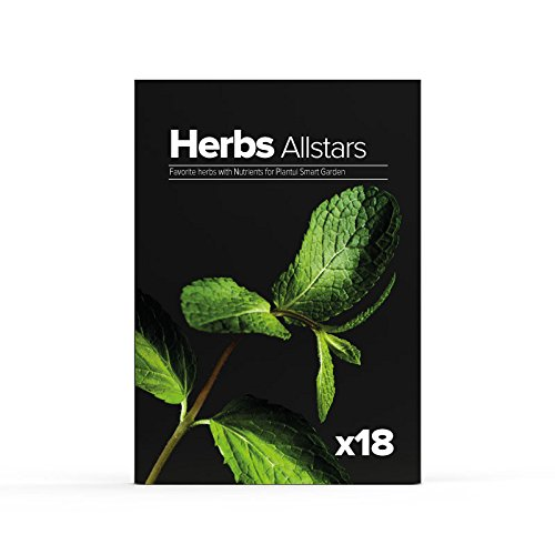 plantui-plant-capsules-for-mini-greenhouse-herb-allstars