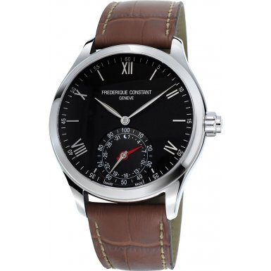 frederique-constant-horological-smart-watch-black-dial-mens-watch-fc-285b5b6