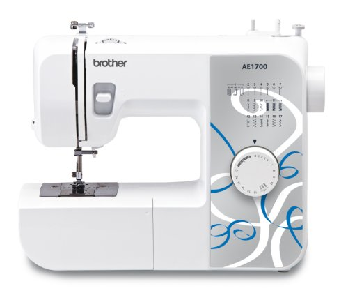 brother-ae1700-sewing-machine-with-instructional-dvd-17-stitch