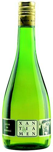 xantiamen-licor-de-hierbas-licor-hierbas-70-cl