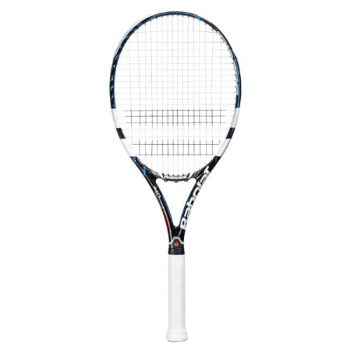 babolat 2013 pure drive lite tennis racquet 4 38 grip find sale babolat 2013 pure drive lite. Black Bedroom Furniture Sets. Home Design Ideas