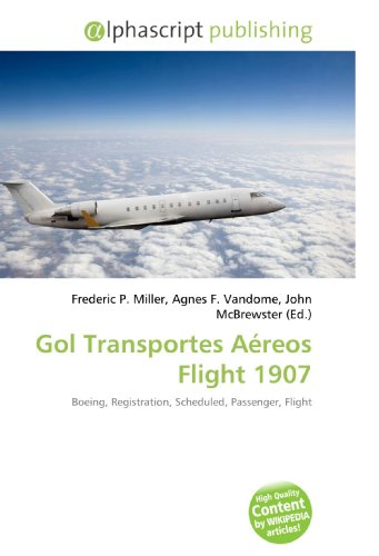 gol-transportes-aereos-flight-1907-boeing-registration-scheduled-passenger-flight