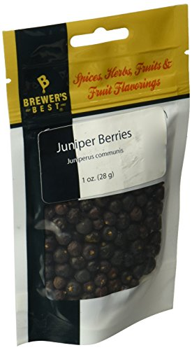 brewers-best-brewing-herbs-and-spices-juniper-berries-1oz