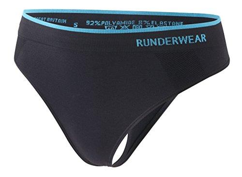 runderwear-damen-string-tanga-scheuert-nicht-schwarz-schwarz-x-large-size-uk-16-18