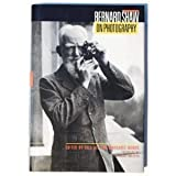 img - for Bernard Shaw on Photography book / textbook / text book