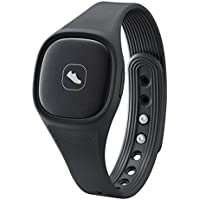 Samsung S5 (G900) Wireless HealthyActivity Tracker