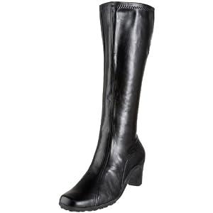 Aerosoles Women's Lasticity Tall Boot
