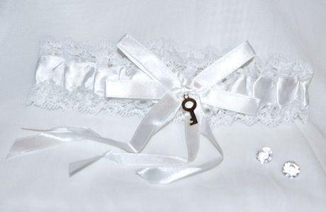 Liga-novia-accesorio-G2-color-Blanco