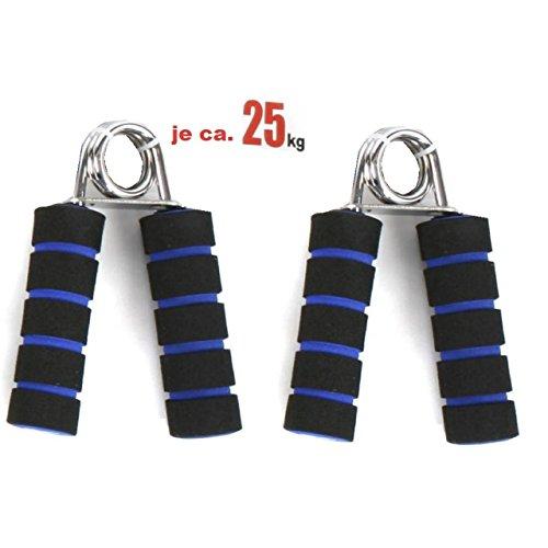 2x-handtrainer-25-kg-unterarmrainer-krafttraining-fingerhanteln-armtrainer-set