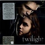 Original Soundtrack - Twilight (Music CD) Original Soundtrack - Twilight (Music CD)