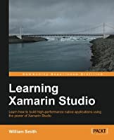 Learning Xamarin Studio Front Cover
