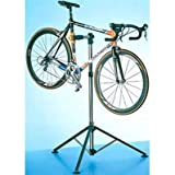 Tacx Folding Workstand / Cyclestand Reviews