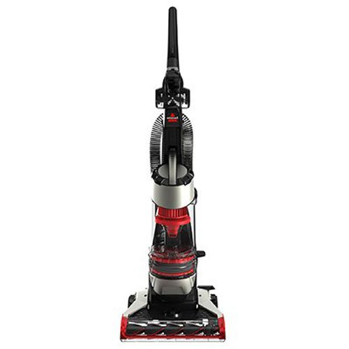 BISSELL CleanView Plus Rewind Bagless Upright Vacuum with Triple Action Brush, 1332 - Corded (Bissel Hose Extension compare prices)