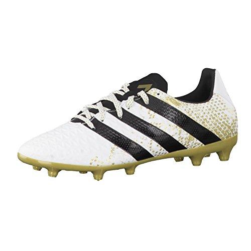 Adidas Ace 16.3 FG/AG