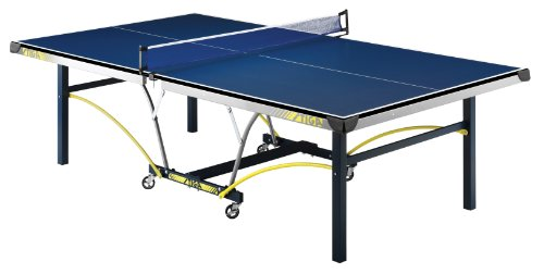 Buy Bargain Stiga Triumph Table Tennis Table with Quick Play