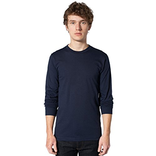 mens-fine-jersey-long-sleeve-t-shirt-2007-american-apparel-dual-stitch-detailing-xx-large-navy