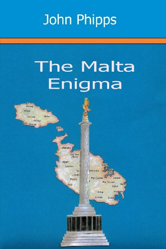 The Malta Enigma