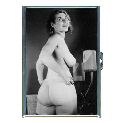 porno-bolshie-popki-retro