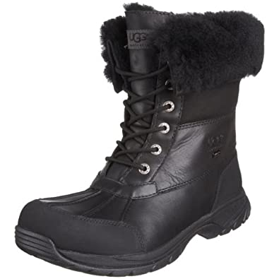uggs mens butte