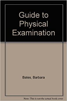 Bates' Physical Examination Videos | Bates' Visual Guide