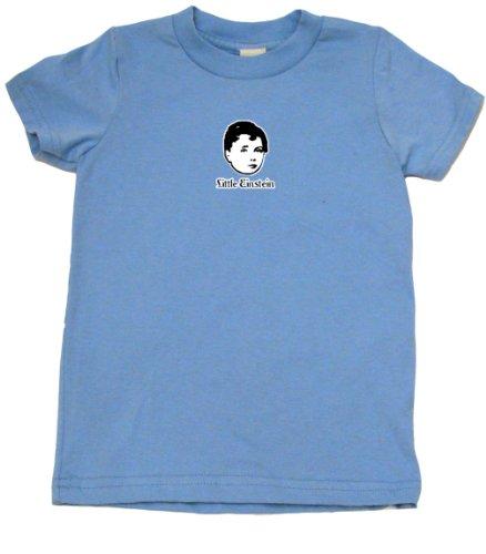 Baby Einstein Clothing front-483384
