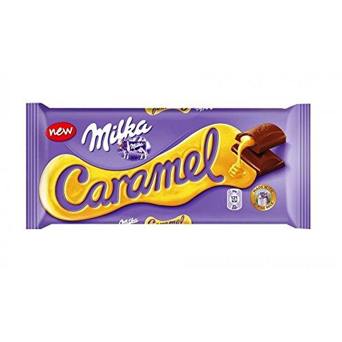 milka-caramel-original-chocolate-100g-1-bar